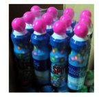 Lucky Dot Housie Dabbers 80ml